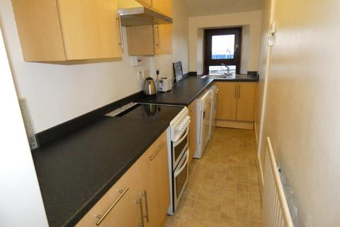 2 bedroom flat to rent - Victoria Road, , Aberdeen, AB11 9LY