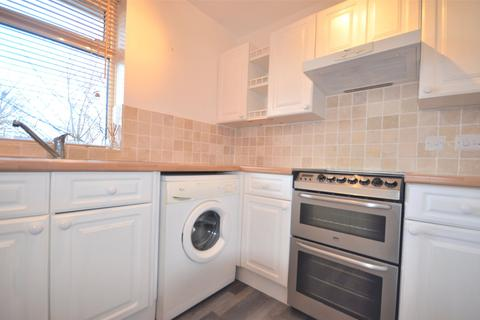 2 bedroom apartment to rent - Kingston Park