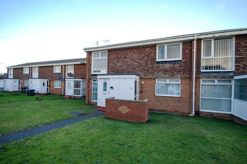 2 bedroom flat for sale - Lilac Grove, Chester Le Street