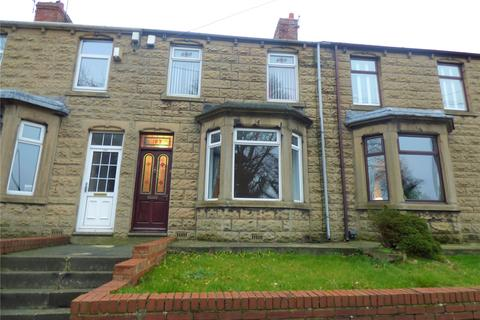 3 bedroom terraced house for sale - Houghton Road, Houghton Le Spring, DH5