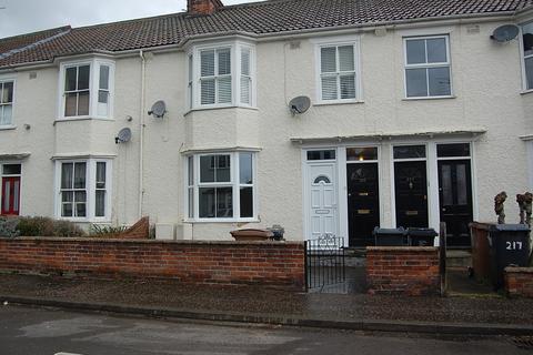 2 bedroom ground floor flat to rent - Upper Bridge Road, Chelmsford , Essex CM2