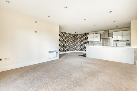 2 bedroom flat to rent - Widmore Road BR1