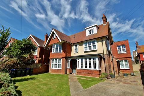 1 bedroom flat to rent - Abbey Road, Worthing, BN11