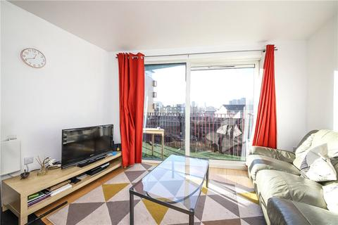 2 bedroom apartment for sale - Steedman Street, London, SE17