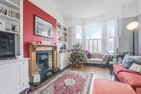 2 bedroom flat for sale - Rossiter Road, Balham