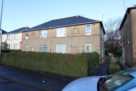 2 bedroom flat to rent - Cathcart Road, Rutherglen, South Lanarkshire, G73 2RE