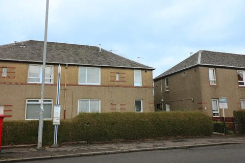 2 bedroom flat to rent - Cathcart Road, Rutherglen, South Lanarkshire, G73