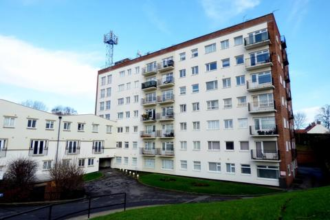 3 bedroom apartment for sale - Anstey House, Claymond Court, Stockton-On-Tees, TS20
