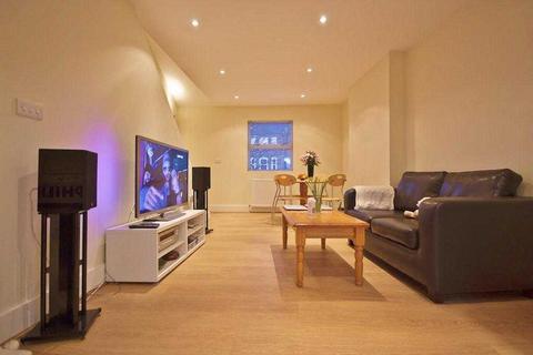 1 bedroom apartment to rent - Garratt Lane, Earlsfield