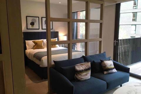 1 bedroom flat to rent - Legacy Building, 1 Viaduct Gardens