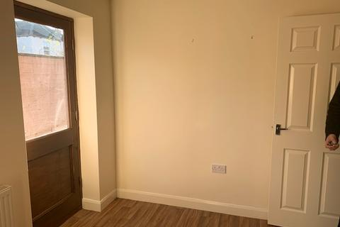 2 bedroom terraced house to rent - Mansel Street, Grimsby DN32