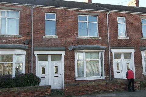 2 bedroom flat for sale - Wensleydale Terrace, blyth, Blyth, Northumberland, NE24 3HF