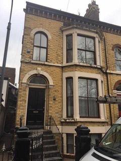 8 bedroom terraced house to rent - House Share, 1 Hadassah Grove, Off Lark Lane, Liverpool