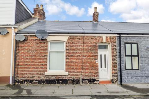 2 bedroom cottage for sale - Houghton Street, Sunderland, Tyne and Wear, SR4 7DY