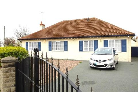2 bedroom bungalow for sale - Cliff Road, Wallasey, CH44 3AY