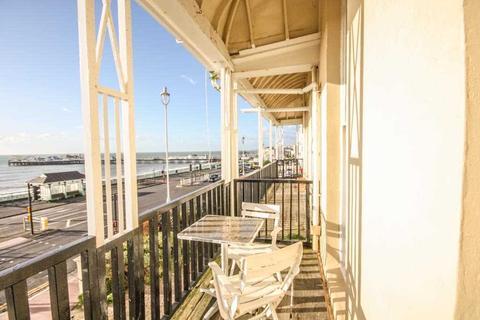 2 bedroom house to rent - Marine Parade, Brighton, Brighton