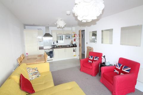 1 bedroom apartment to rent - 16 Marina Villas