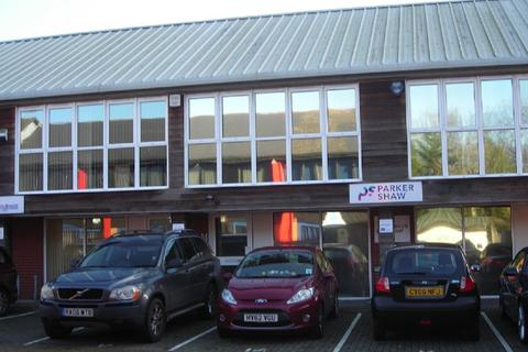 Property for sale - Millbrook Road East, Southampton