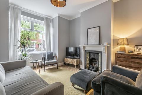 1 bedroom maisonette for sale - Kettering Street, Furzedown