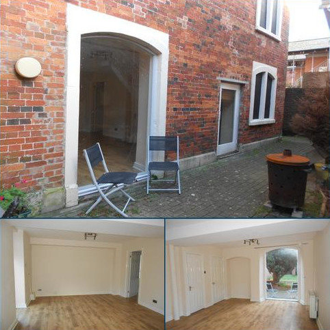 1 bedroom apartment to rent - The Old Mill House, Edward Street, Westbury BA13
