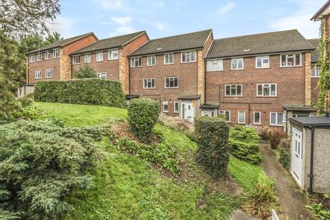2 bedroom flat for sale - High Wycombe, Buckinghamshire, HP13