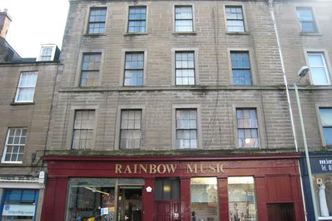 1 bedroom flat to rent - Cowgate, Maryfield, Dundee, DD1 2JF