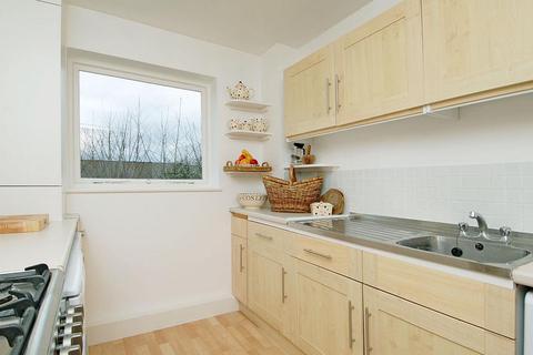 2 bedroom flat to rent - Weimar Street Putney SW15