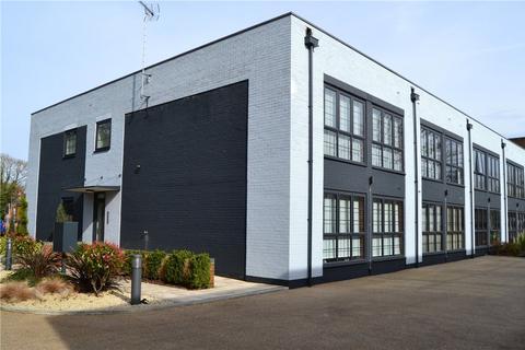 2 bedroom apartment to rent - Kelvin Road, Newbury, Berkshire, RG14