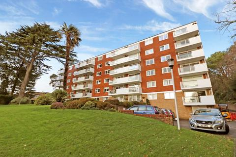 1 bedroom apartment for sale - Branksome Wood Road, Bournemouth
