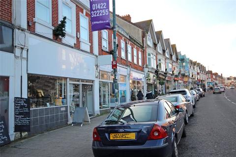 2 bedroom property for sale - Southbourne Grove, Southbourne, Bournemouth, Dorset, BH6
