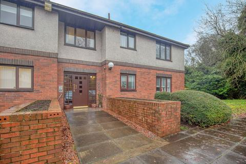 1 bedroom flat for sale - 3F, Duncryne Place, Bishopbriggs, G64 2DS