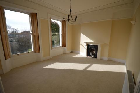 2 bedroom flat to rent - Hall Floor Flat, Clyde Road, Redland, Bristol, BS6