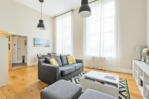 1 bedroom flat for sale - The Garden Quarter,  Trenchard Lane,  Caversfield,  Bicester,  Oxfordshire,  OX27