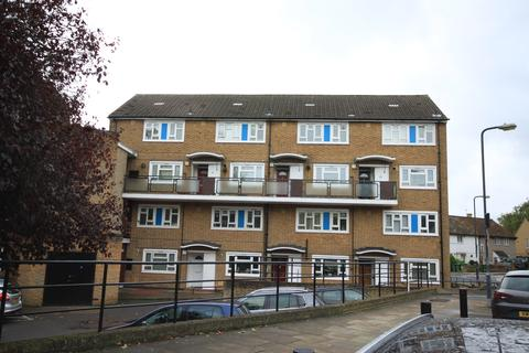 2 bedroom maisonette for sale - Brook Lane, Blackheath SE3