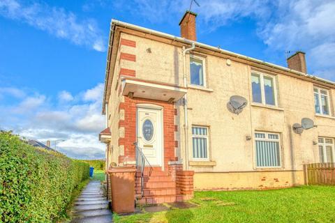 2 bedroom flat for sale - 693 Royston Road, Germiston, G21 2DT