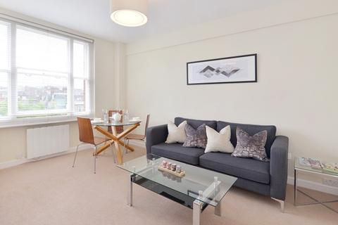 1 bedroom apartment to rent - Hill Street Mayfair W1J 5NA