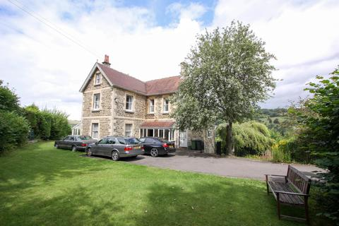 6 bedroom detached house for sale - Brimscombe Hill, Brimscombe, GL5 2QR