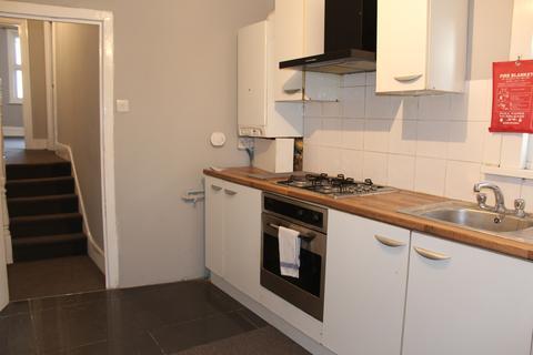 1 bedroom maisonette for sale - HIGH STREET, PLAISTOW, E13