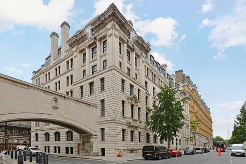 3 bedroom apartment to rent - Corinthia Residences, Whitehall Place, SW1