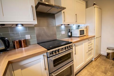 1 bedroom flat for sale - FREEHOLD FLAT Rosebury Road