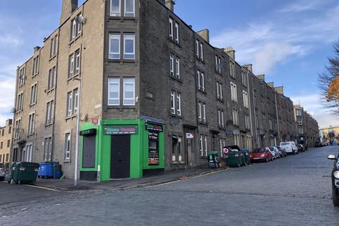 2 bedroom flat to rent - Peddie Street, West End
