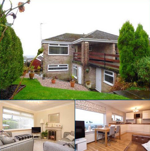 3 bedroom semi-detached house for sale - The Windrush, Shawclough, Rochdale, Greater Manchester, OL12