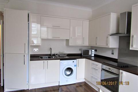 2 bedroom flat to rent - Union Street, City Centre