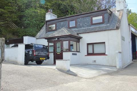 2 bedroom cottage for sale - Mitchell Road, Dingwall IV15