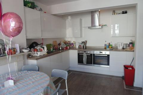 7 bedroom house to rent - York Grove, BRIGHTON, East Sussex, BN1