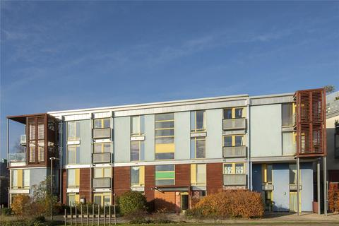 2 bedroom flat for sale - Kilby Court, Southern Way, London, SE10