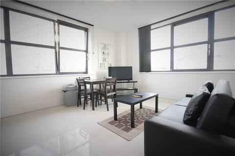 2 bedroom apartment to rent - Manhattan House, West Gate, Ealing, W5