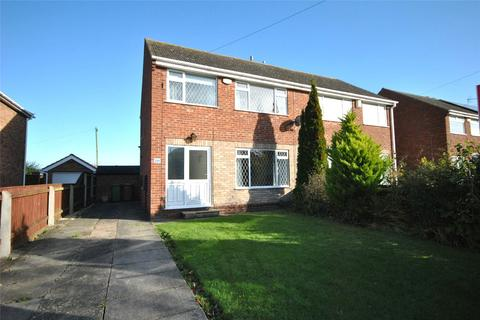 3 bedroom house to rent - Sanctuary Way, Wybers Wood, Grimsby, N E Lincolnshire, DN37