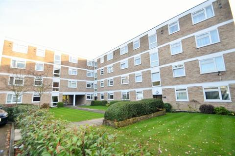 2 bedroom ground floor flat for sale - Parkview, Old Church Lane, Perivale, UB6 8TU