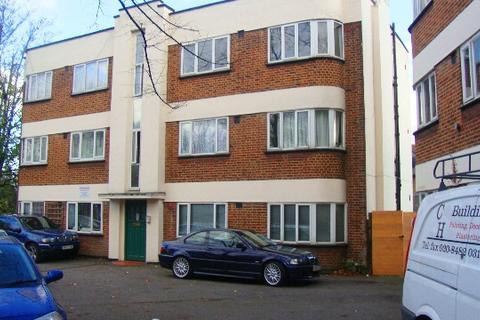 2 bedroom flat to rent - Tottenham, N17